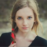 Татьяна Тимченко